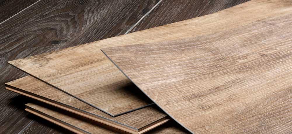 Laminate vinyl pvc cork - Vloeren vinyl cement tegel ...