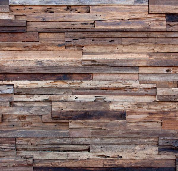Wheels Wonderwall houten wandpaneel Holleman Parket Wageningen